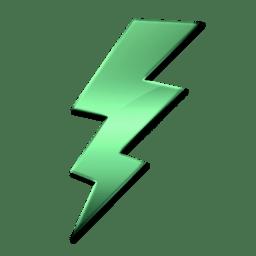 Battery Charging Alert 2.22