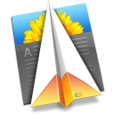 Direct Mail 4.3.9