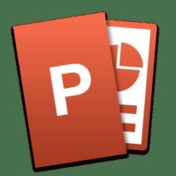 Microsoft Powerpoint 2016 15.31