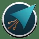 GitAhead 1.2