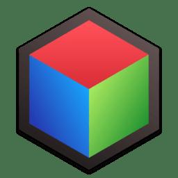 Lattice 1.6.6