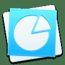 Themes for Keynote 4.8