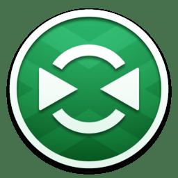 SoundSource 3.0.2