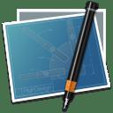 HighDesign 2017.1.0