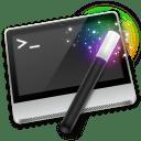 MacPilot 9.0.7
