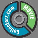 Movie Collector 17.0.2