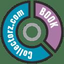 Book Collector 17.0.2