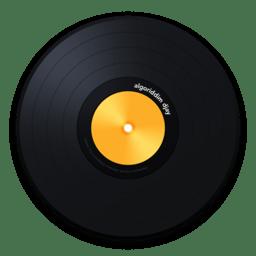 djay Pro 1.4.3