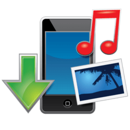 TouchCopy 16.12