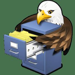 EagleFiler 1.7.5