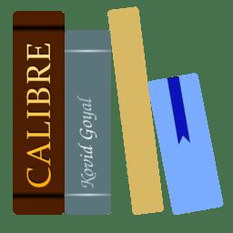 calibre 2.81.0