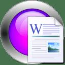 WebsitePainter 3.3.2