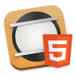 Hype Pro 3.6.1
