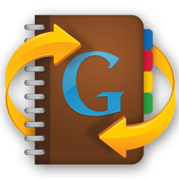 Contacts Sync for Google Gmail 6.5.3