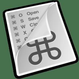 CheatSheet 1.2.7