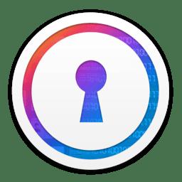 oneSafe 2.1.4