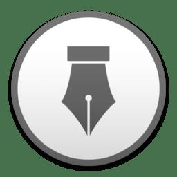 Write 1.1.6