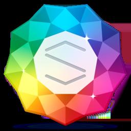 Sparkle Pro 2.1.4