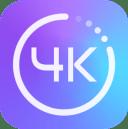 4K Converter 6.5.37