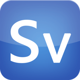 Super Vectorizer 2.0.4