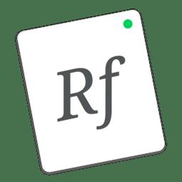 RightFont 3.3.0