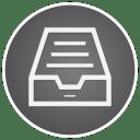 File Cabinet Pro 3.9.5