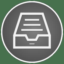 File Cabinet Pro 3.9.6