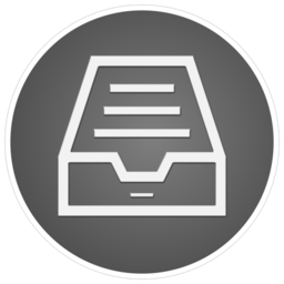 File Cabinet Pro 3.9.4