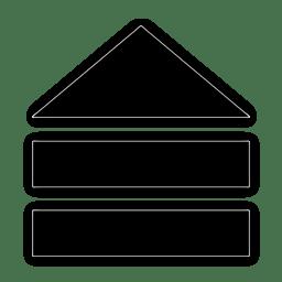 CleanUSBDrive 1.3
