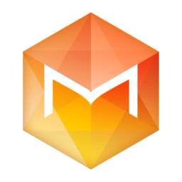 Manuscripts 1.2.6
