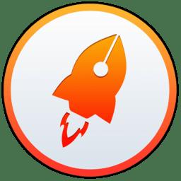 NotePlan 1.6.8