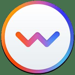 Waltr 2.0.10