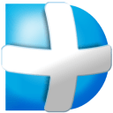Syncios Data Recovery 1.1.6