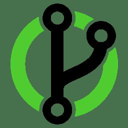 GitBar 1.2