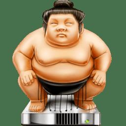 File Sumo 1.1.1