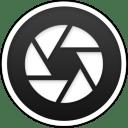 LightCapture 1.0.2