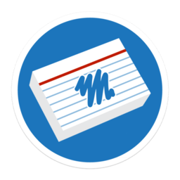 Flashcards for Diagrams 2.2.1