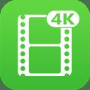 Video Converter Platinum 6.6.35