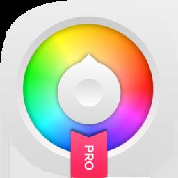Kelir Pro 1.0