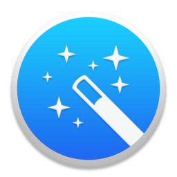 Secret Folder 9.0.1