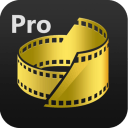 Tipard Video Converter Platinum 3.8.29