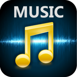 Tipard All Music Converter 3.8.25
