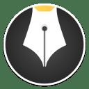 WonderPen 1.2.1