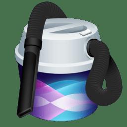 Sierra Cache Cleaner 11.0.4
