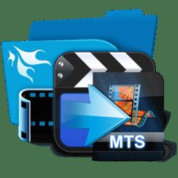 AnyMP4 MTS Converter 6.2.25