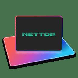 NetTop 1.1