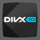 DivX Pro 10.8.1