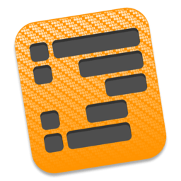 OmniOutliner Pro 5.0.1