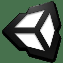Unity 5.5.3f1