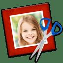 iScrapbook 7.0.1